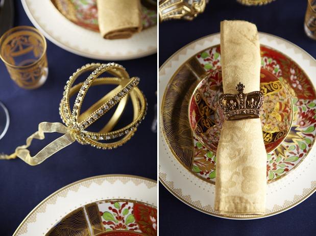 Holiday-Idea-Imperial-Glam-Table-Decor
