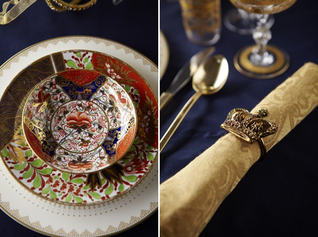 Holiday-Idea-Imperial-Glam-Table-Setting