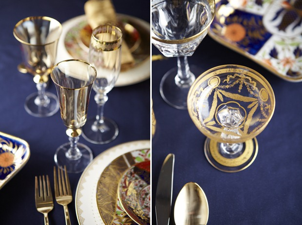 Holiday-Table-Imperial-Glam-Glassware