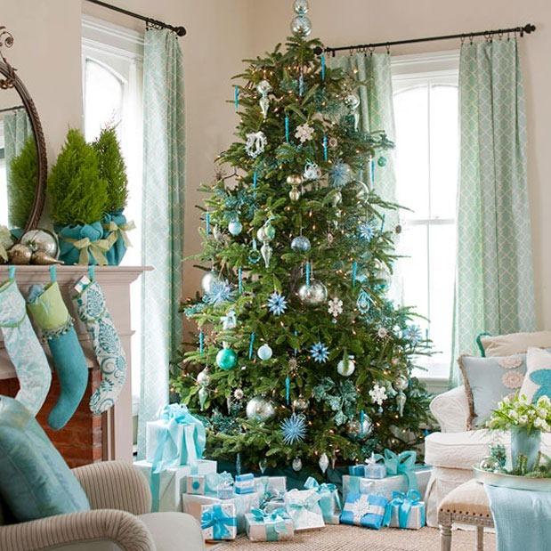 holiday decor to match your home blog hgtv canada
