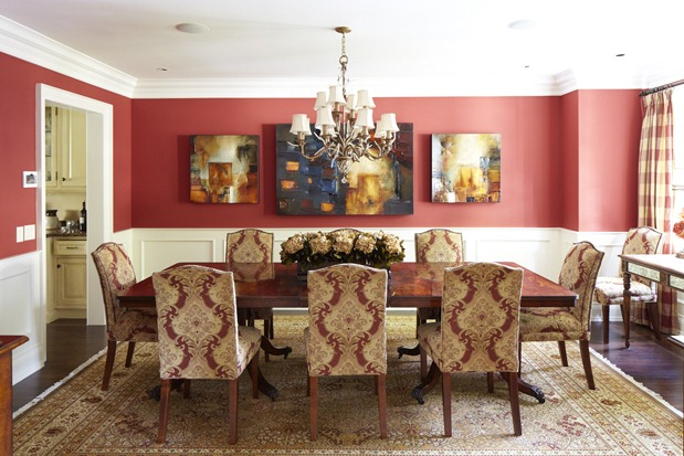 Barb-Williams-Dining-Room