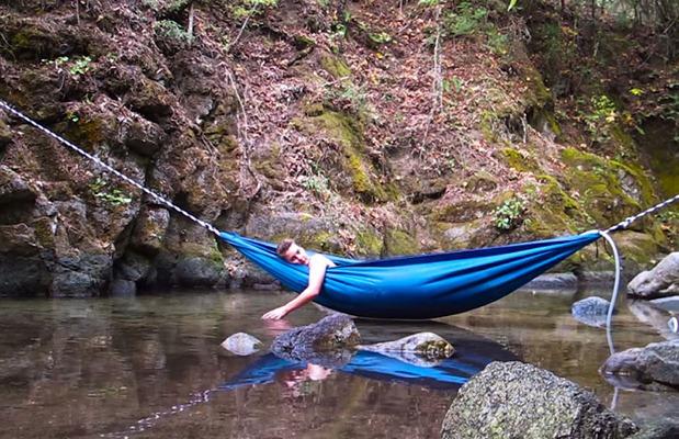 hydro-hammock-hot-tub-bath-portable-benjamin-frederick-32