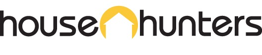 House Hunters Logo copy