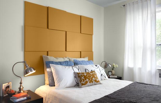 make an upholstered headboard how to make an upholstered headboard
