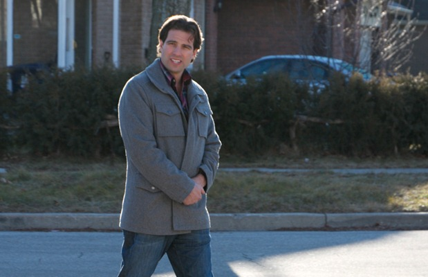 How to make a smart real estate purchase real estate for How much is scott mcgillivray house