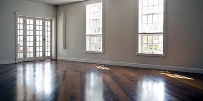 How to Update Your Hardwood Floors