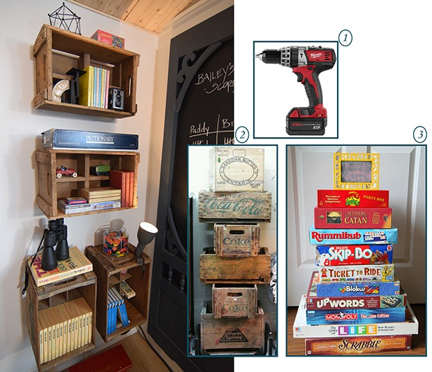 diy-vintage-crate-wall-shelving-seen-on-income-property