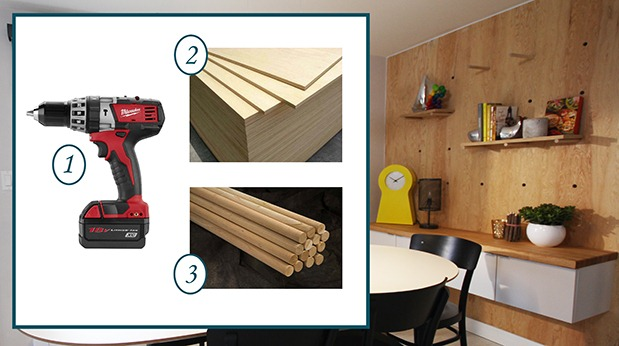 DIY-plywood-shelf-wall-from-income-property