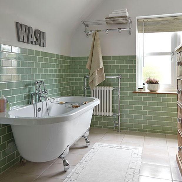 Bathroom Tiles Colours how to choose a bathroom colour palette