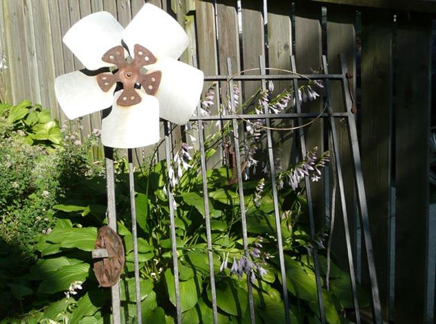 Art-Garden-4