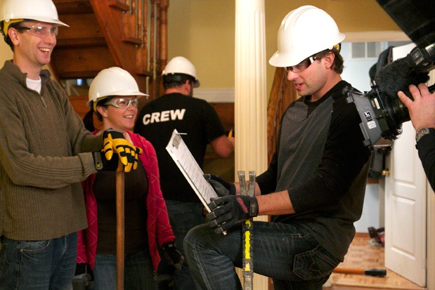 Income-Property-Scott-McGillivray-FAQ-HGTV