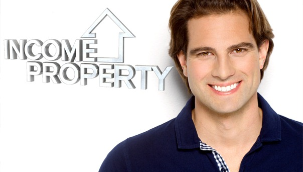 IncomePropertyScottMcGillivraySeason7