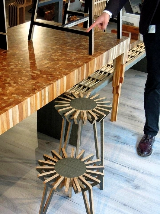 needle haystack furniture. founded in mexico city 2007 by a group of forwardlooking designers working out small laboratory pirwi has quickly proven that greener aesthetic needle haystack furniture m