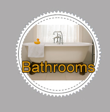 Bathrooms Month