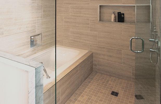 Bryan-Baeumler-Shower-Room