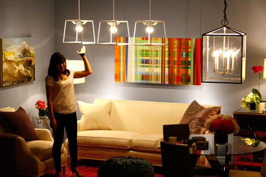 interior lighting. interior lighting a