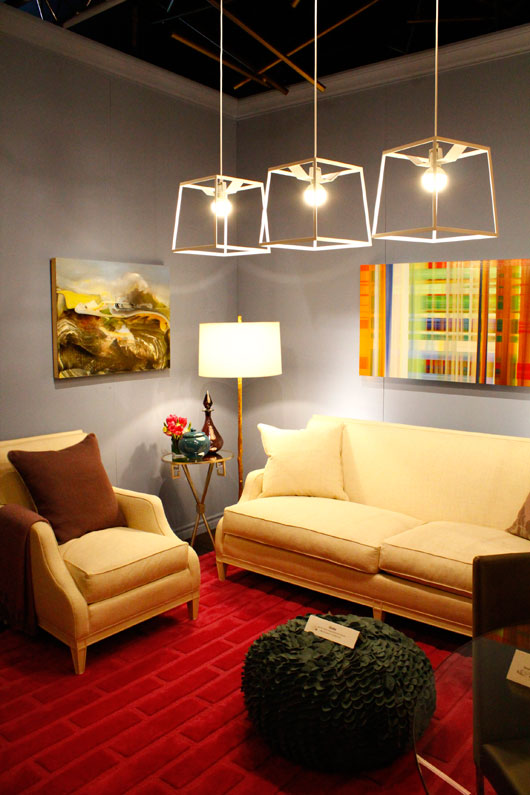 LED Interior Lighting? Samantha Pynn Approves!  Blog  HGTV Canada