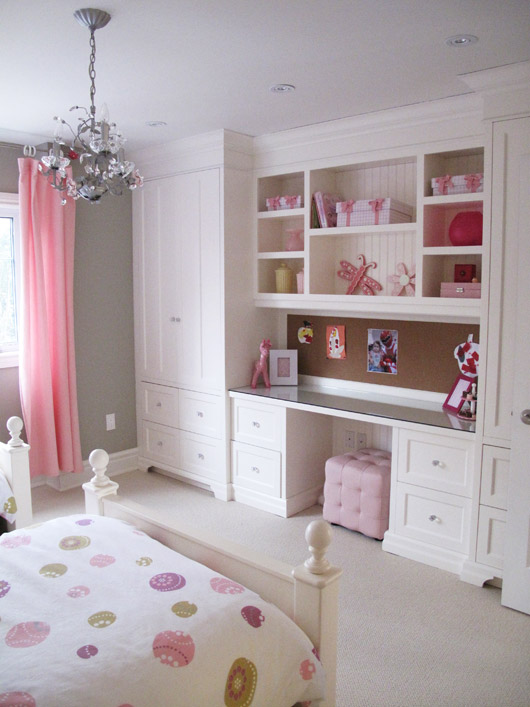 Lunchtime Fix Photos Nurseries Kids Rooms And One For