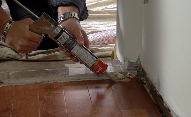 HOLMES_HGTV_Flooring_Blog