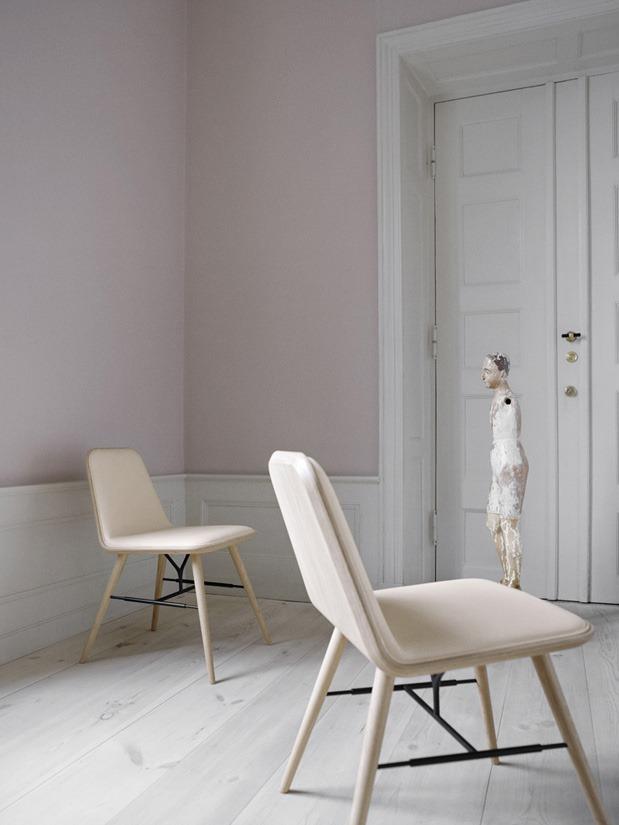 Fredericia Furniture 2011 67226