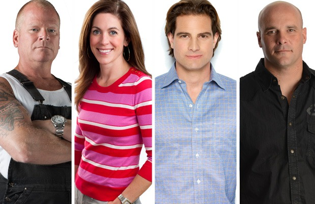 Fall-2013-Schedule-HGTV-Canada-Mike-Holmes-Sarah-Richardson-Scott-McGillivray-Bryan-Baeumler