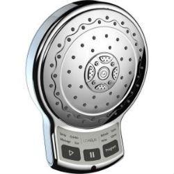 Lux Eco Showerhead