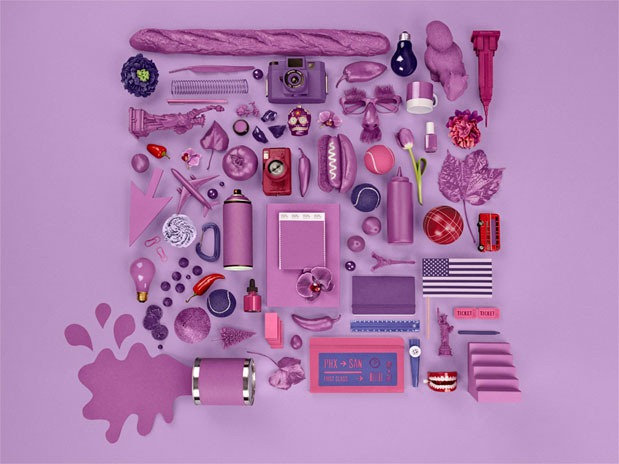 Pantone-colour-of-the-year-radiant-orchid-purple-lilac