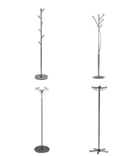 Coat Stand Ikea Bigking Keywords And Pictures Amazing Coat Rack Stand Ikea