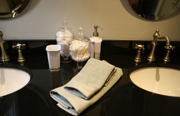 vanity-makeover