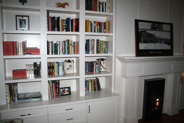 Ready Made Shelves : Ready made bookcases picture yvotube