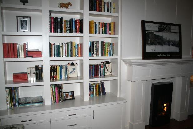 Real-Reno-Built-In-Shelves