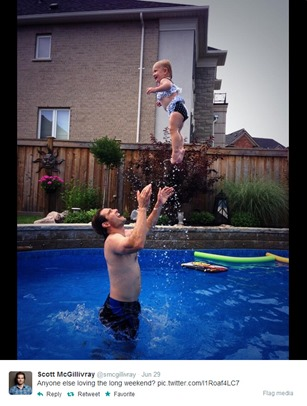 Scott-and-Daughter-Pool