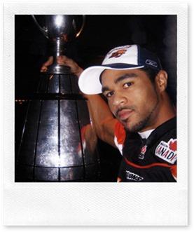 Sebastian-Clovis-Grey-Cup-2006