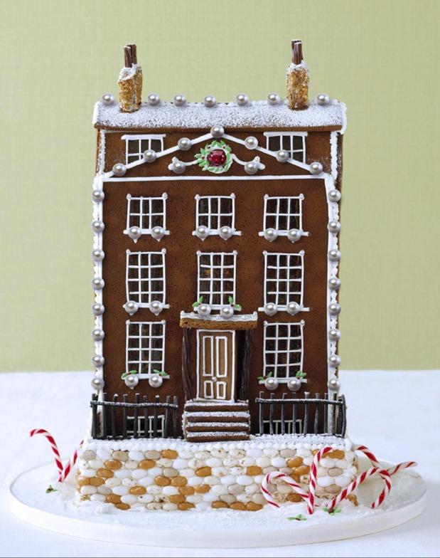 gingerbread-9a823112805-original