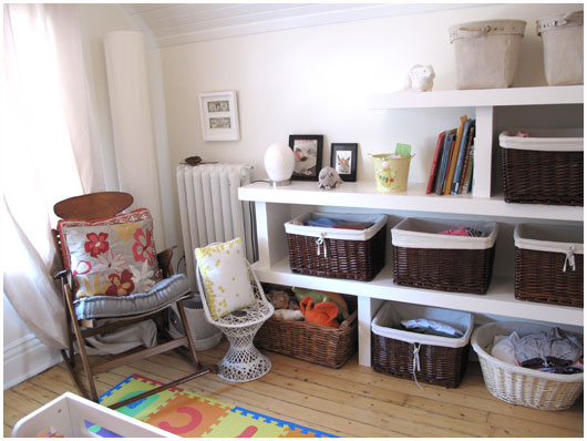 Perfect Storage Ideas For Small Baby Rooms Storage Ideas For Small Baby  Rooms Idi Design With Storage Room Ideas.