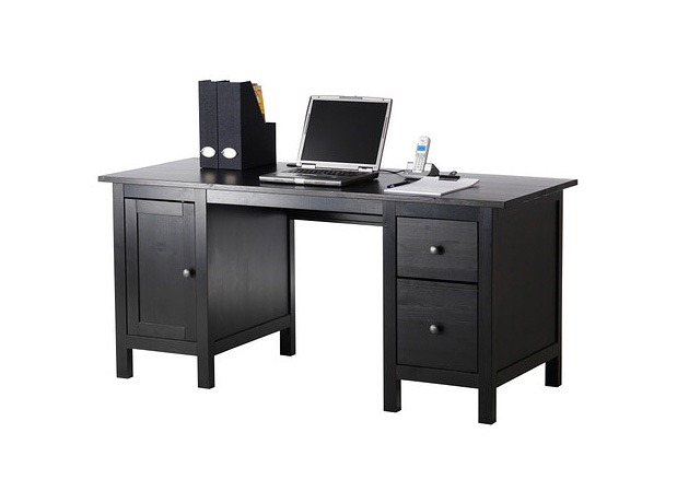 IKEA-desk-SAVE