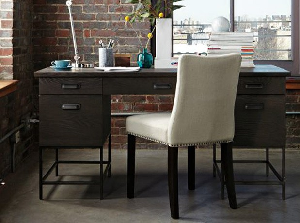 WEST-ELM-desk-SPLURGE