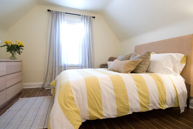 Staging tips from scott mcgillivray for How much is scott mcgillivray house