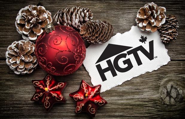 HostsWishListHGTV
