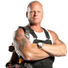 MikeHolmes