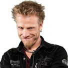 PaulLafrance