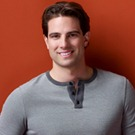 ScottMcGillivray