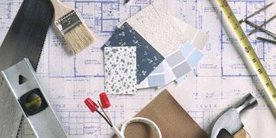 The Secrets of Design: Top Ten Tips for Beginners