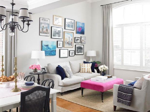 The Best Paint Colours for Every Room | Blog | HGTV Canada