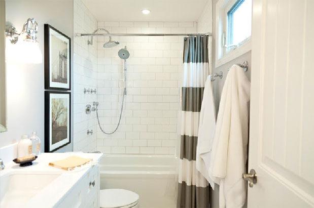 Best-Paint-Colours-Bathroom-2