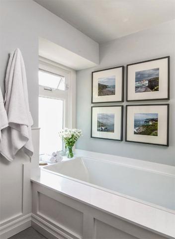 vernonbclistings browse vernon bc real estate listings. Black Bedroom Furniture Sets. Home Design Ideas