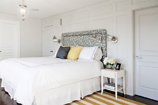 Best-Paint-Colours-Bedroom