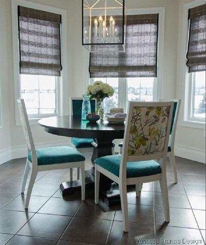 the best paint colours for every room hgtv guest blog real estate blog century 21 seller 39 s. Black Bedroom Furniture Sets. Home Design Ideas