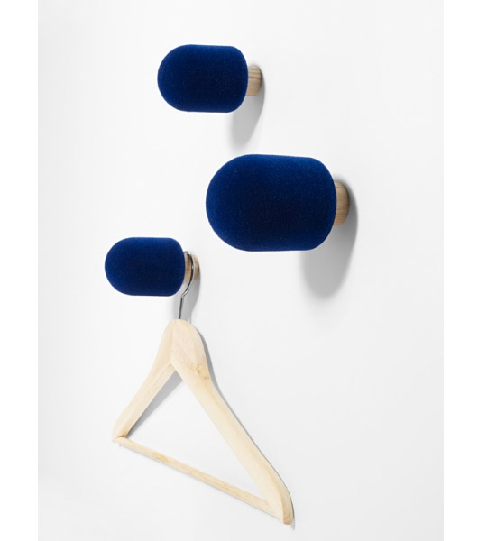 Other Images Like This! this is the related images of Fun Wall Hooks