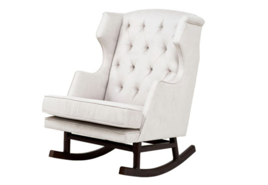top 5 7 friday modern rocking chairs